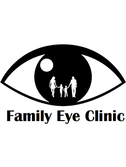 b85e061c7d Proper Lens Care Instructions - Family Eye Clinic