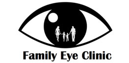 Family Eye Clinic